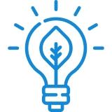 green-energy (1) 1