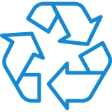 recycle-sign 1