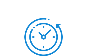 time-curve-icon